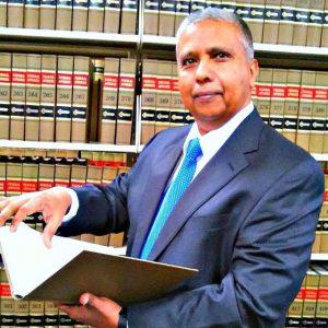 Joe Valentine : Best Customs Broker License Exam