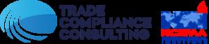 Custom Broker Exam Prep Logo